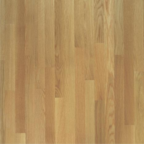 Select & Better White Oak